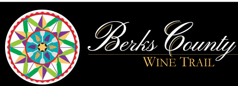 Berks County  Wine Trail Chocolate & Wine Pairing Weekends (Feb 8,9,15 & 16) 12pm – 5pm Tickets Good for all 4 days