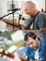 Free Music Friday w/DBO (Digging by Others)@Ridgewood Winery Bville 8.13.21