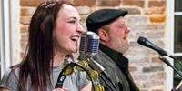 Free Music Friday with Mockingbird @Ridgewood Winery