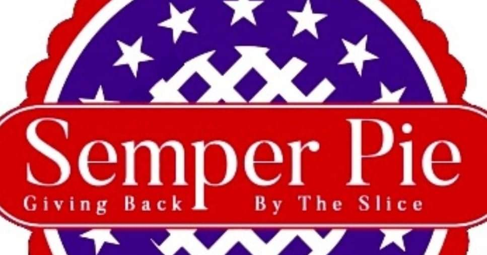 Semper Pie Cheesecakes Pop-up shop 5pm@Ridgewood Winery Bboro 7.30.2021