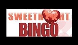 Sweetheart Bingo benefiting the ARL of Berks 6:00 pm @Ridgewood Winery