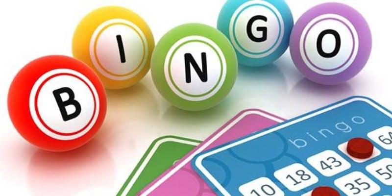 Music Bingo benefiting the ARL of Berks 4:00 pm @Ridgewood Winery Birdsboro