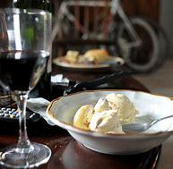 Ridgewood Winery
