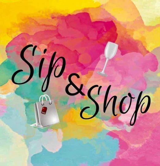 Sip and Shop w/ Ridgewood Winery @Magnolia Dreams (345 Main Street, Birdsboro) 9.15.2021